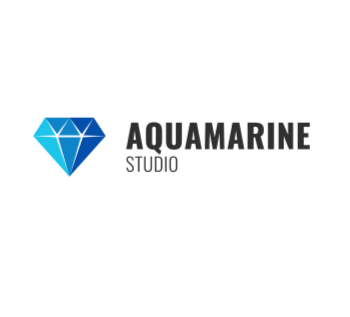 вебкам студия Аквамарин