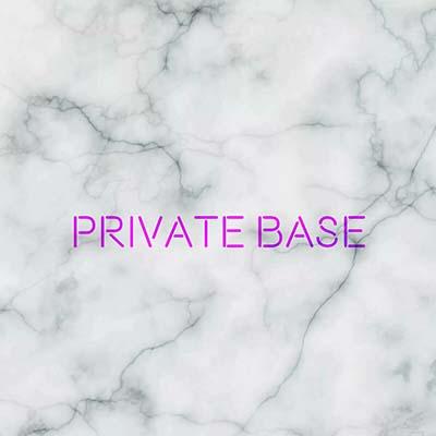 вебкам студия Private Base