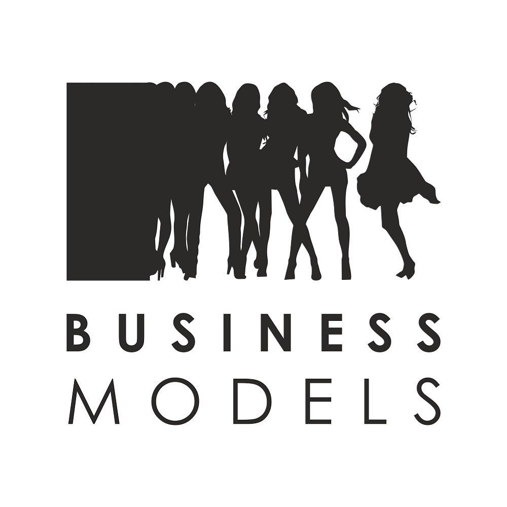 вебкам студия Business Models