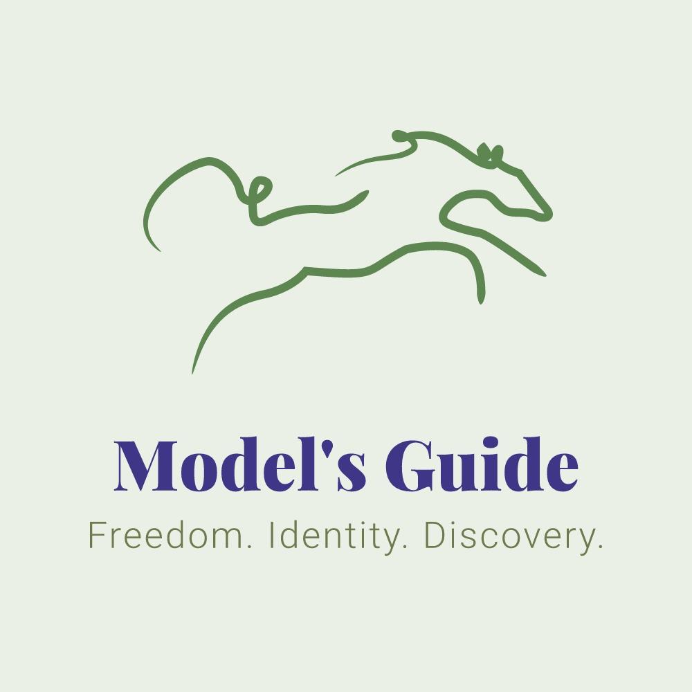 вебкам студия Model`s Guide