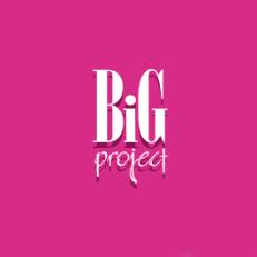 вебкам студия BigProject