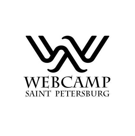 вебкам студия WebCamp