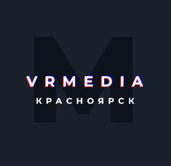 вебкам студия VRMEDIA Красноясрк