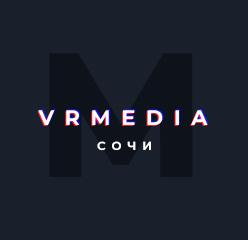 вебкам студия VRMEDIA Сочи