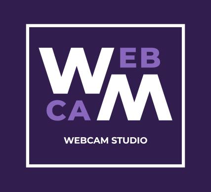 вебкам студия WebcaM