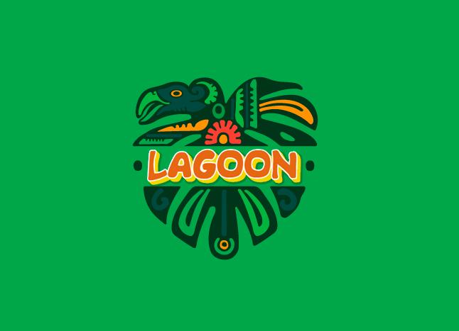 вебкам студия Lagoon