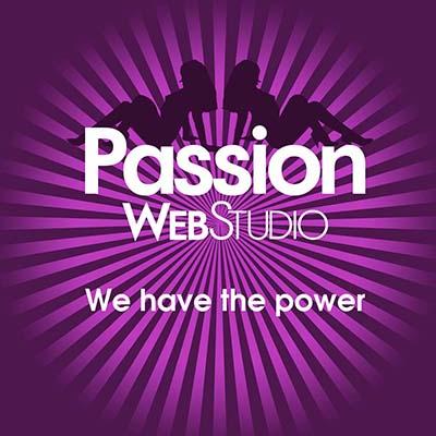 вебкам студия Passion Web Studio