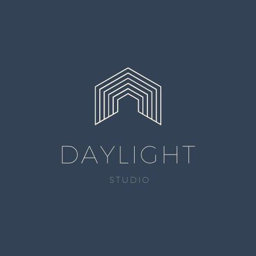 вебкам студия DayLight