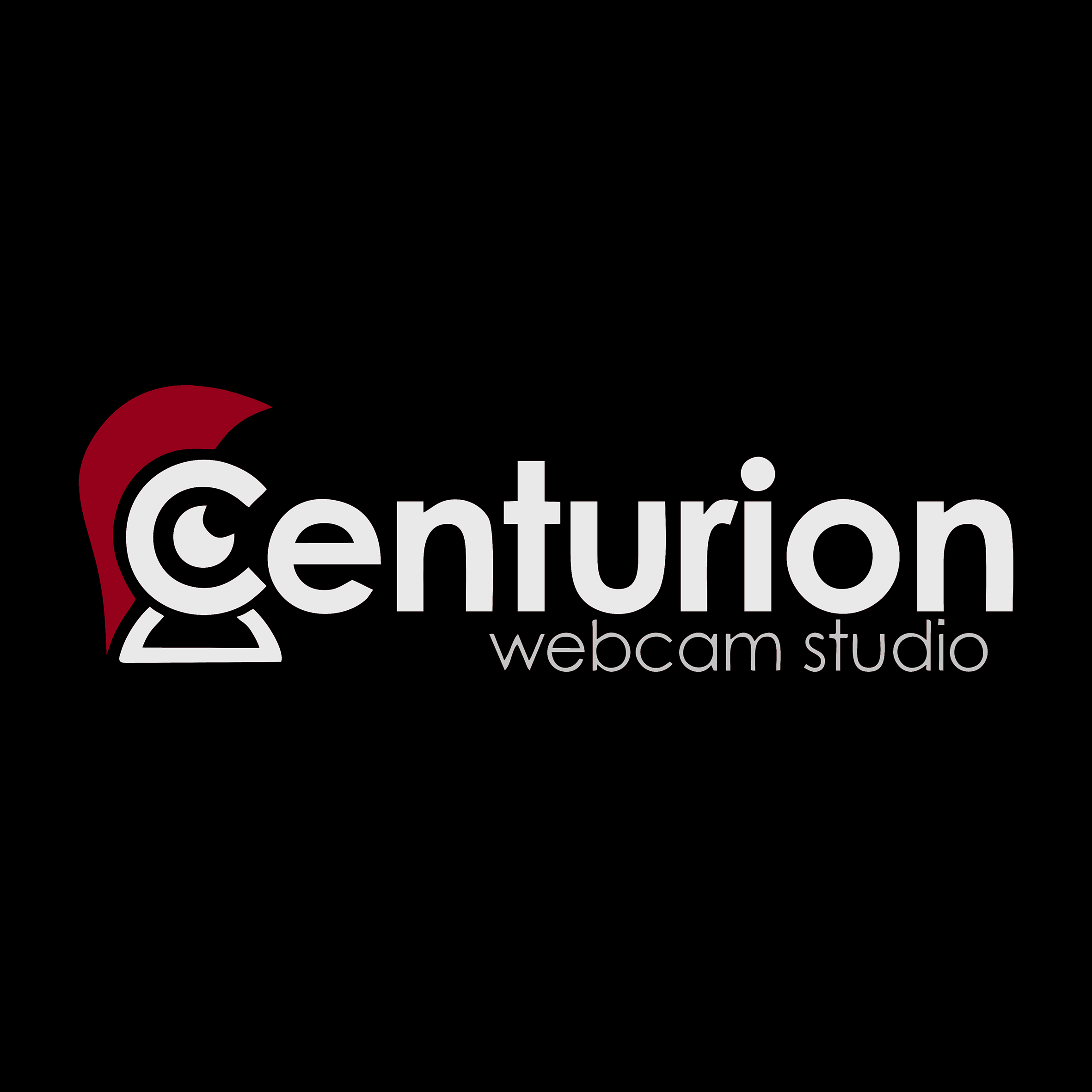вебкам студия CENTURION