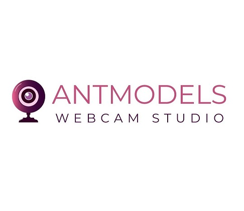 вебкам студия Antmodels