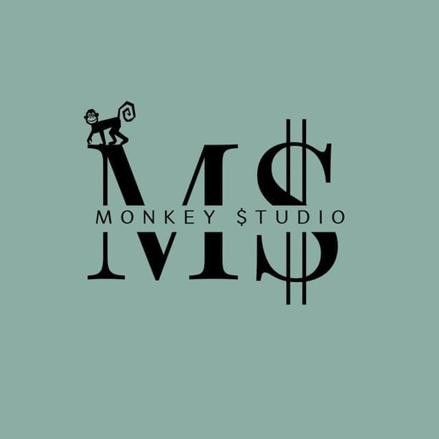 вебкам студия MonKey Studio