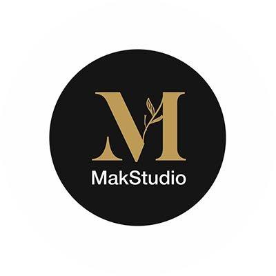 вебкам студия Makstudio