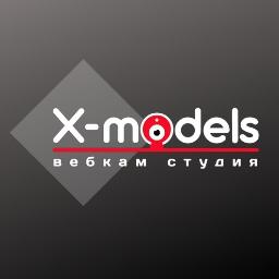 вебкам студия X-models