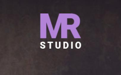 вебкам студия Moulin-Rouge
