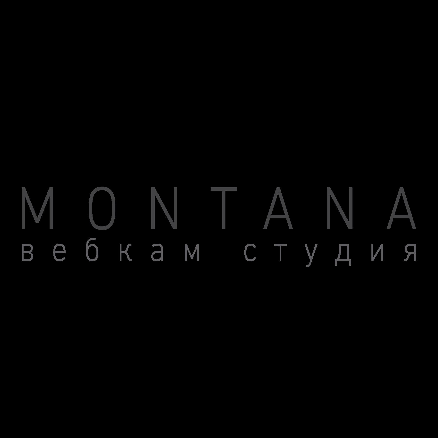 вебкам студия Montana