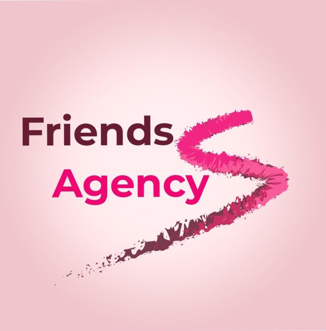 вебкам студия Friends Studio
