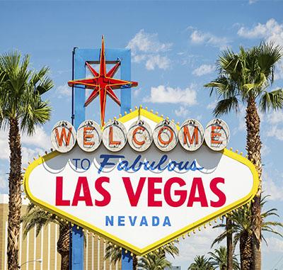 вебкам студия Vegas