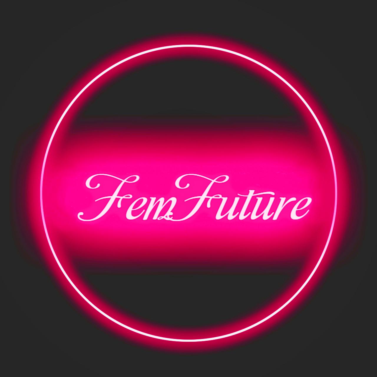 вебкам студия  STUDIO EURO