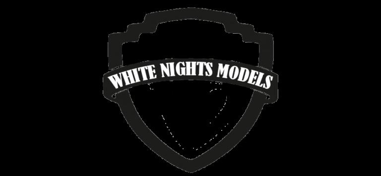 вебкам студия WhiteNightsModels