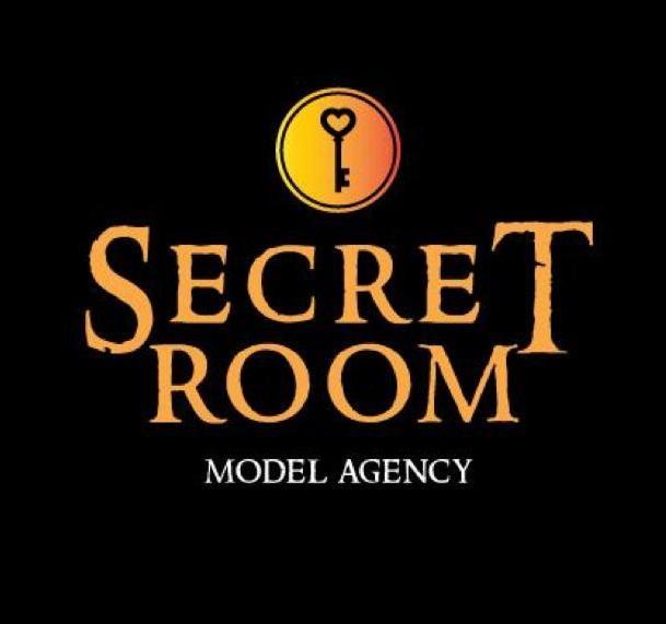 вебкам студия Secret Room