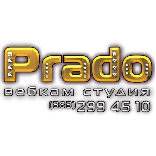 вебкам студия Studio Prado