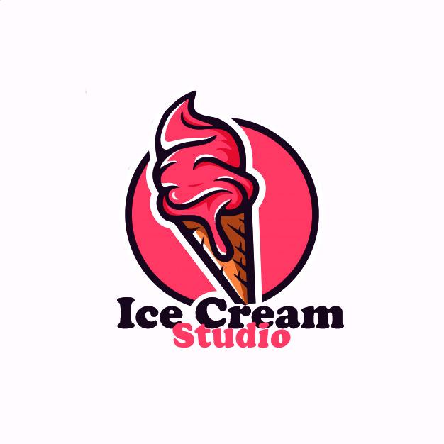 вебкам студия ICE CREAM STUDIO