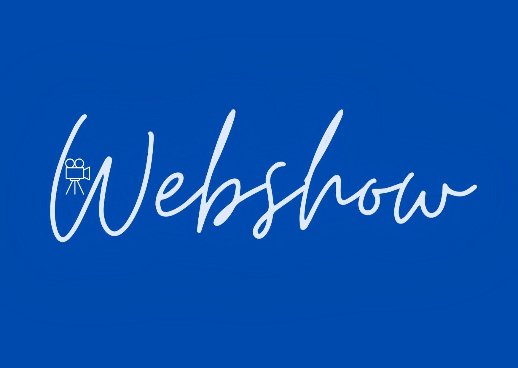 вебкам студия Webshow