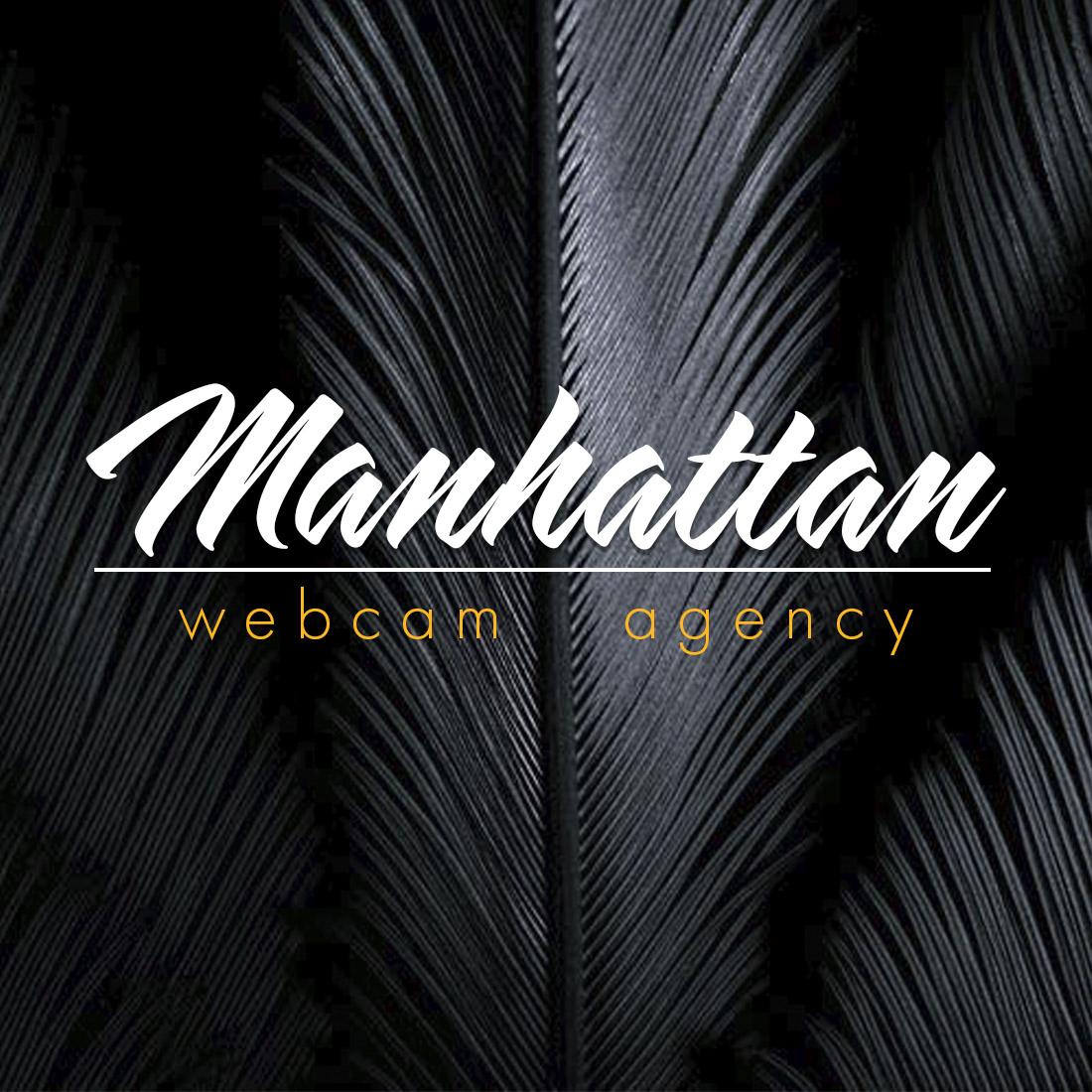 вебкам студия Manhatthan