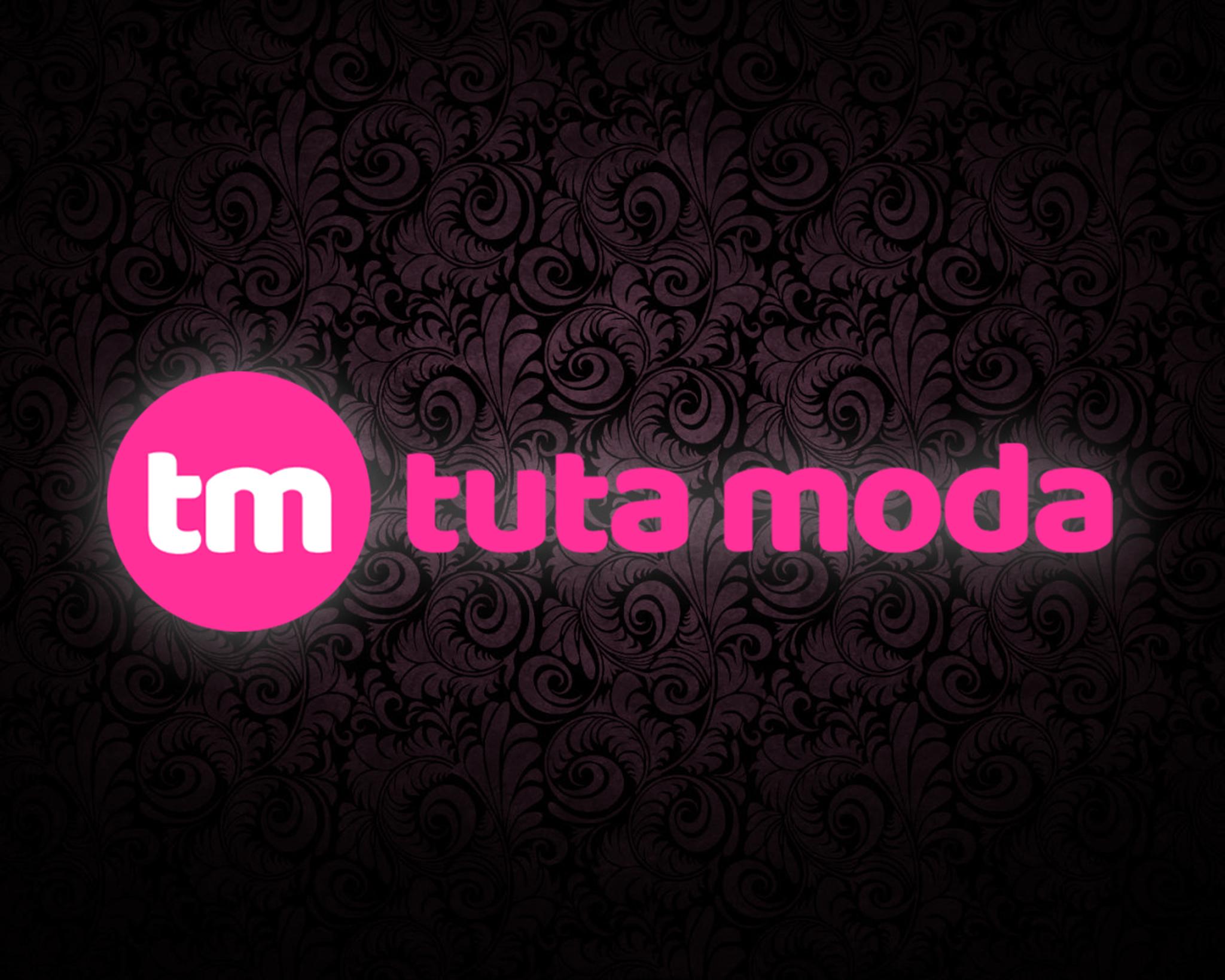 вебкам студия TutaModa