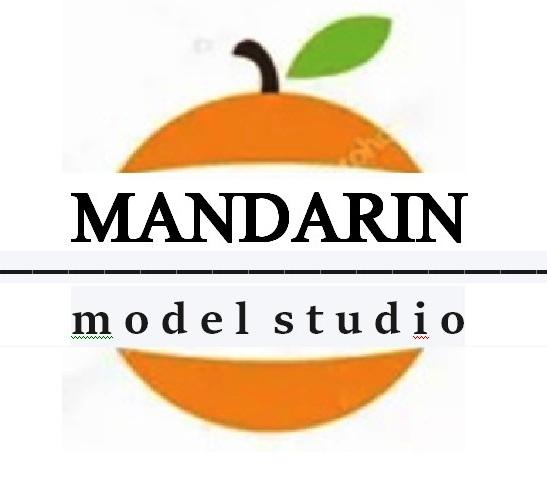 вебкам студия MANDARIN STUDIO
