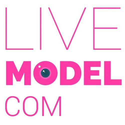 вебкам студия Live-model