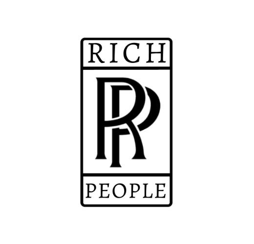 вебкам студия RICH PEOPLE