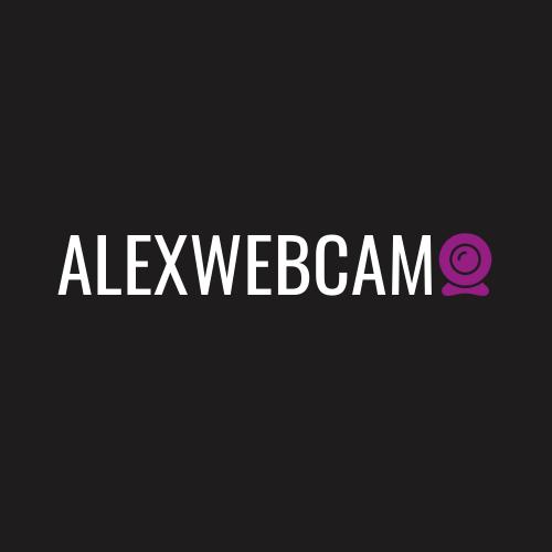 вебкам студия ALEXWEBCAM