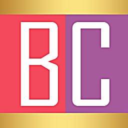 вебкам студия BunnyCam