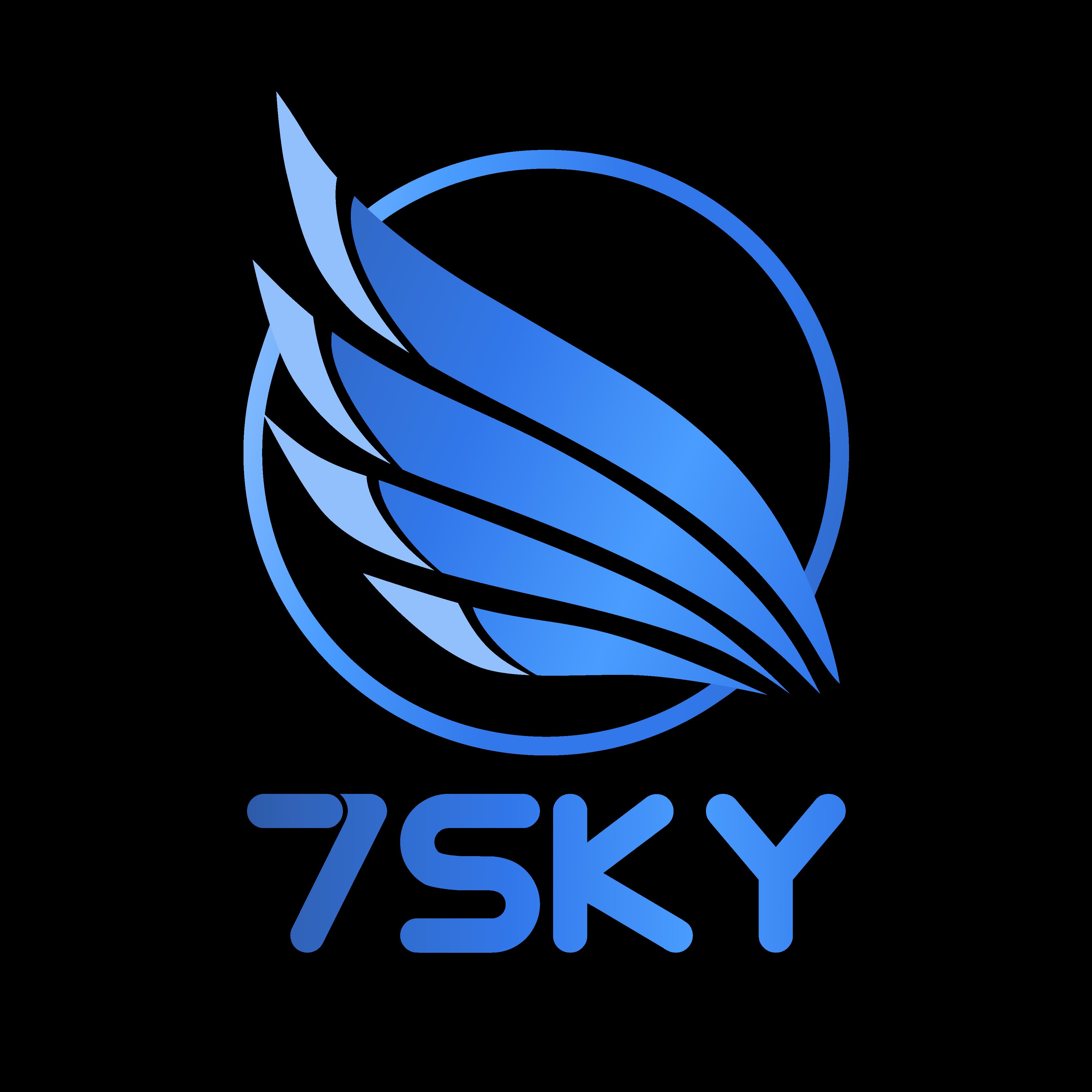 Отзыв вебкам студия 7SkyStudio