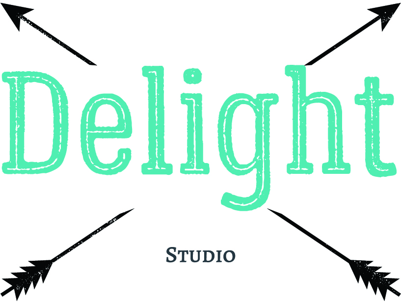 вебкам студия Delight