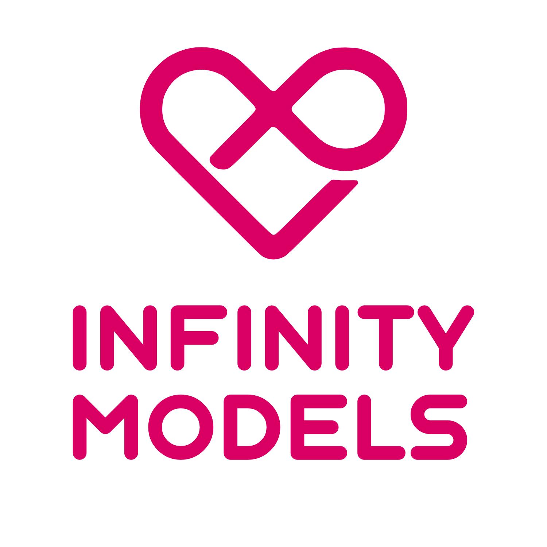 вебкам студия Infinity Models