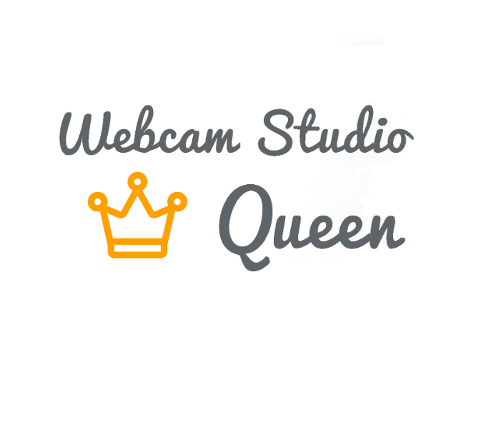 вебкам студия Webcam Studio Queen