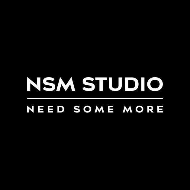 вебкам студия NSM Studio