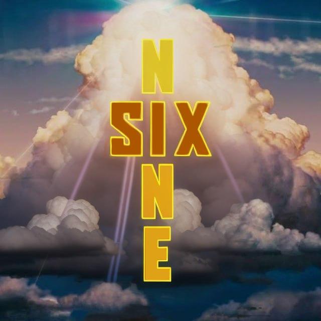вебкам студия Pancake Studio