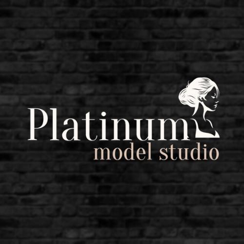 Отзыв вебкам студия PlatinumStudio