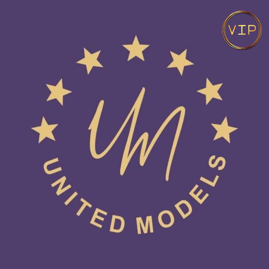 Отзыв вебкам студия United Models