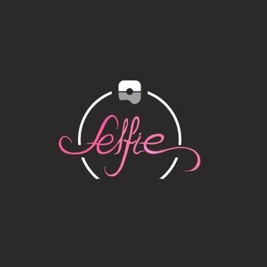 вебкам студия Selfi Models Studio