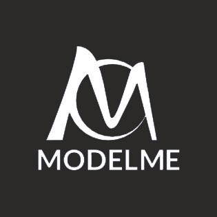 вебкам студия Modelme