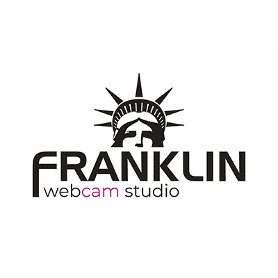 вебкам студия Franklin Studio