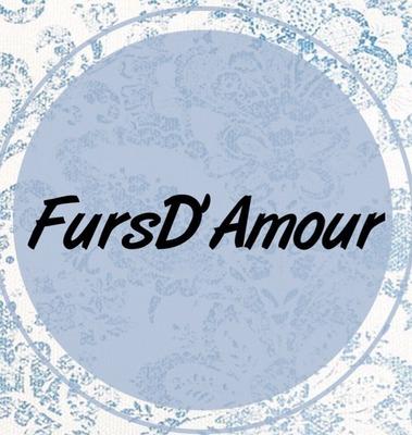 вебкам студия FursD'Amour