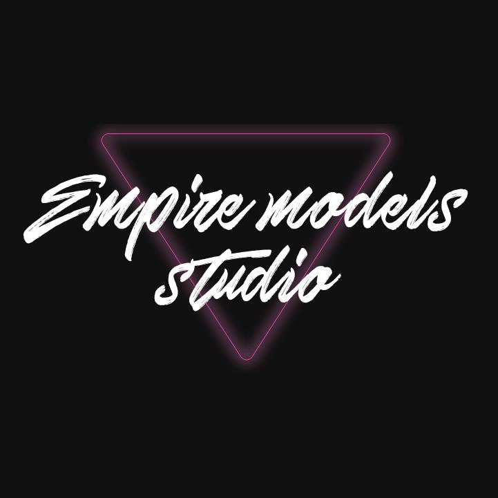 вебкам студия Empire Models Studio