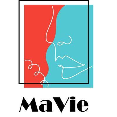 вебкам студия Mavie.Studio