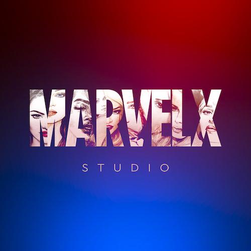вебкам студия MarvelX