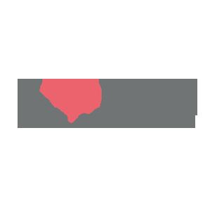 вебкам студия Luna Studio